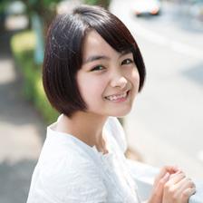 プロフィール 葵わかな(あおい・わかな) 1998年生まれ、神奈川県出... 葵わかな|INTE