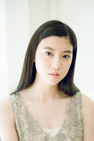 三吉彩花の画像 p1_17