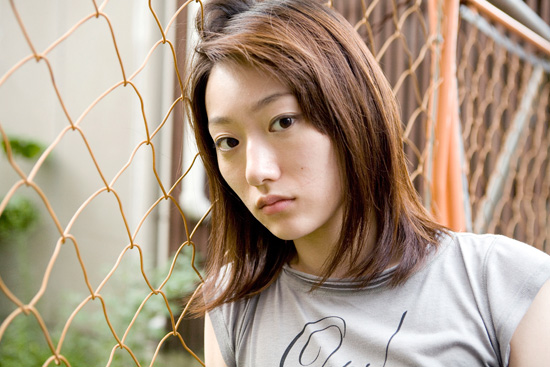 韓英恵の画像 p1_13
