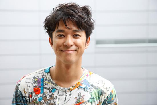 小橋賢児の画像 p1_35