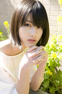 Ayano go toda erika dating