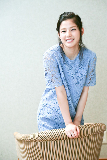 石井杏奈 (女優)の画像 p1_26