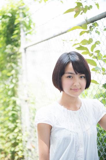 葵わかなの画像 p1_6