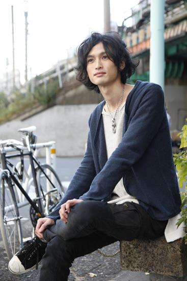 君嶋麻耶の画像 p1_37