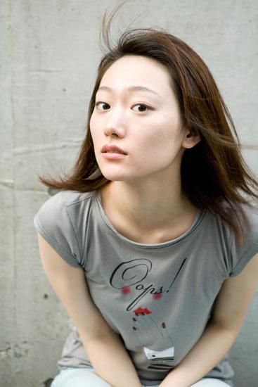 韓英恵の画像 p1_30
