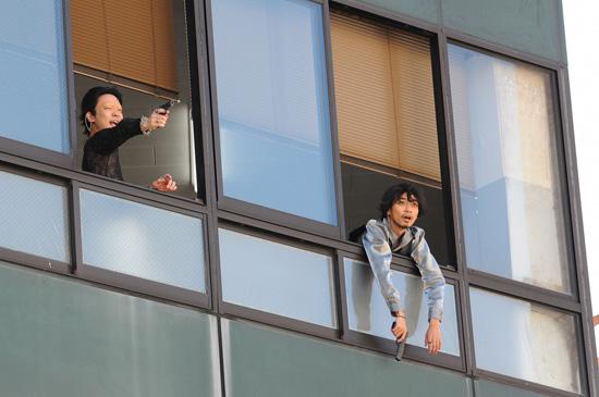 渋谷謙人の画像 p1_14