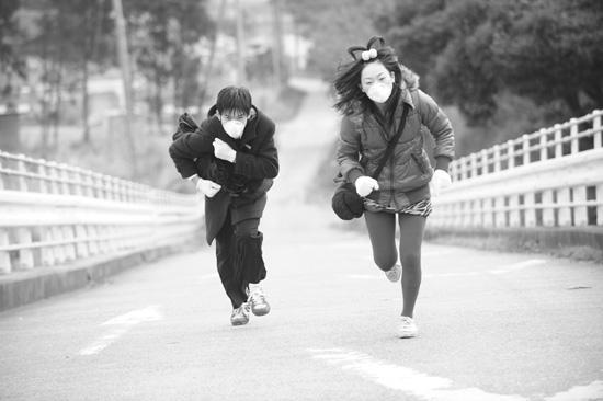韓英恵の画像 p1_10
