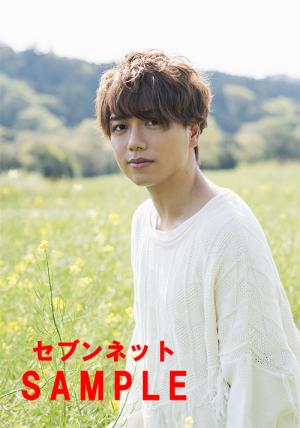 山崎育三郎の画像 p1_19